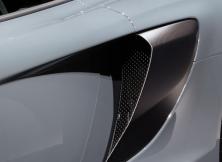 McLaren 675LT 04