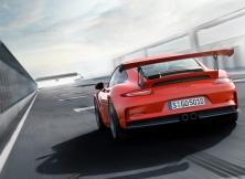Porsche 911 GT3 RS 05