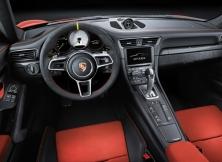 Porsche 911 GT3 RS 08