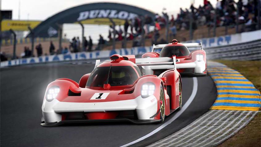 Glickenhaus-007-Le-Mans-hypercar-1