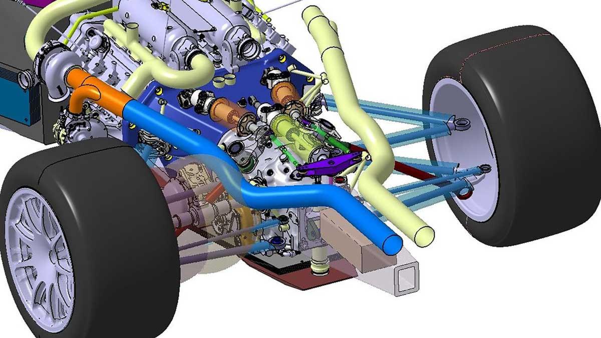 Glickenhaus-007-Le-Mans-hypercar-12