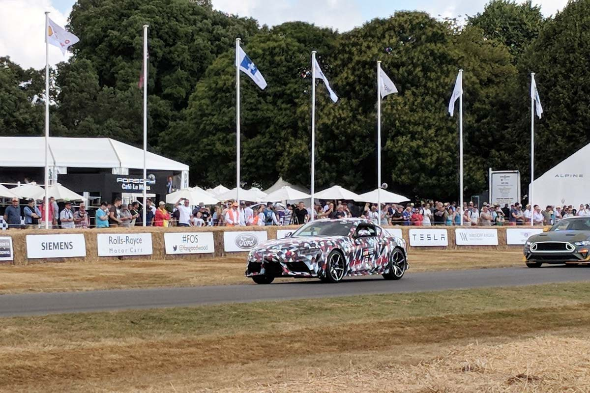 Goodwood-Festival-of-Speed-2019-10
