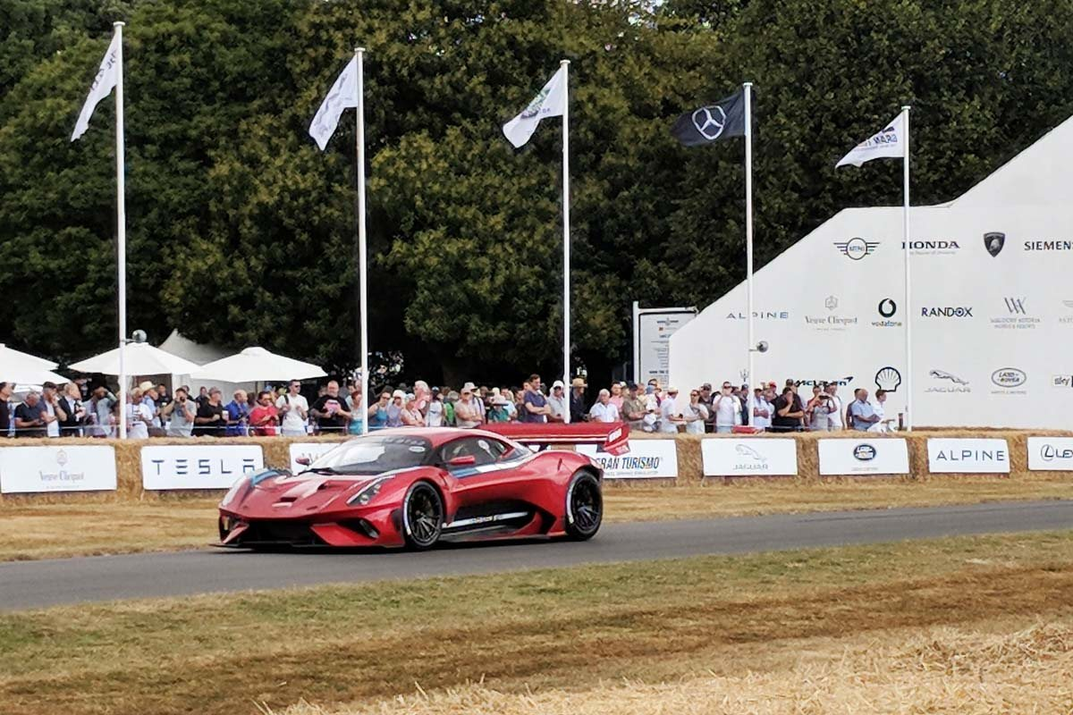 Goodwood-Festival-of-Speed-2019-12