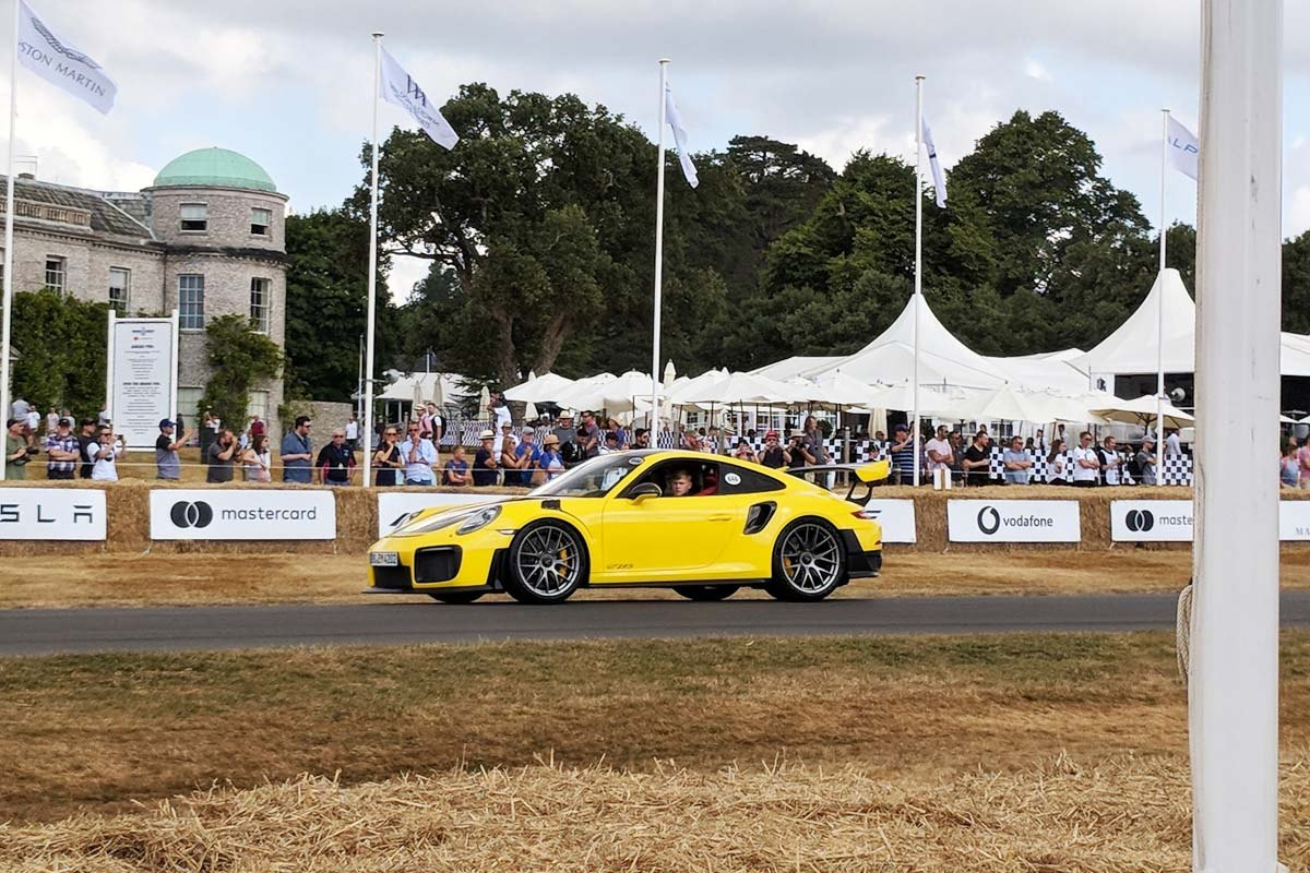 Goodwood-Festival-of-Speed-2019-14