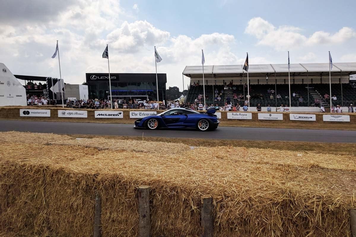 Goodwood-Festival-of-Speed-2019-11