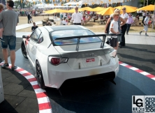 goodwood-festival-of-speed-toyota-86-trd-griffon-002