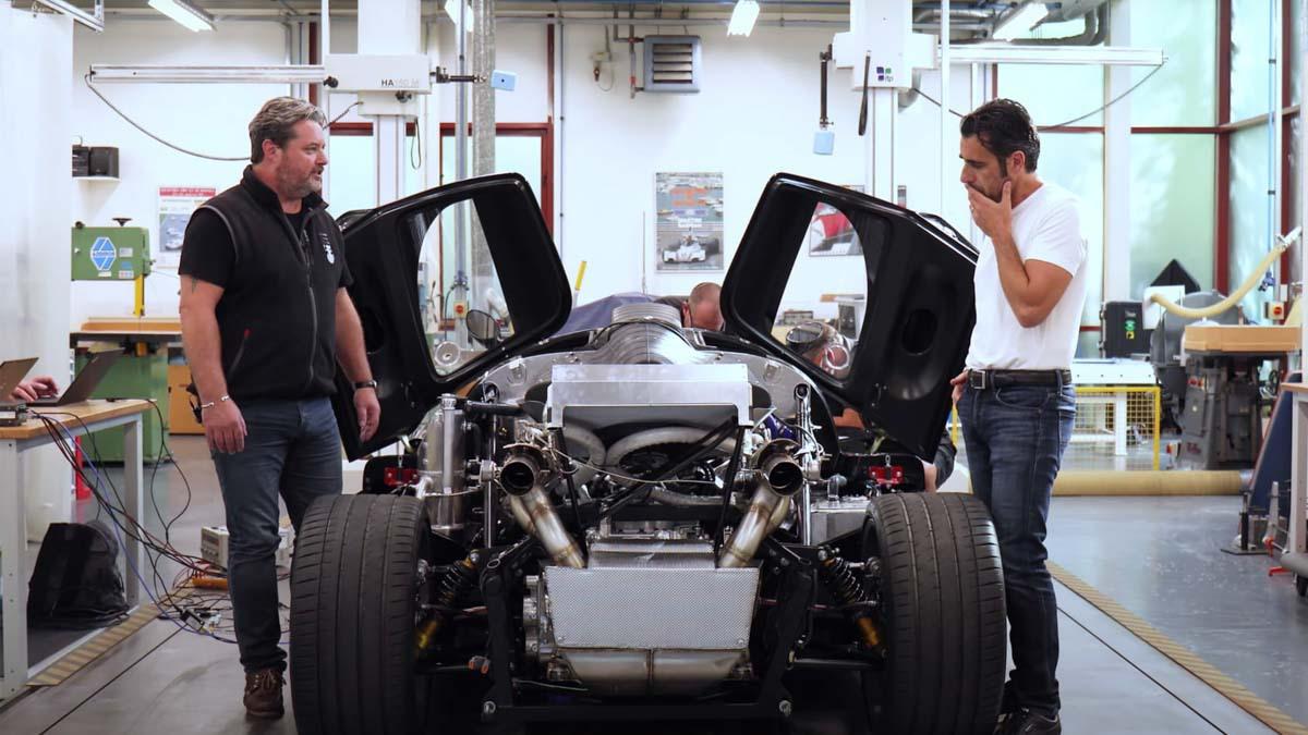 Gordon-Murray-Automotive-T.50-1