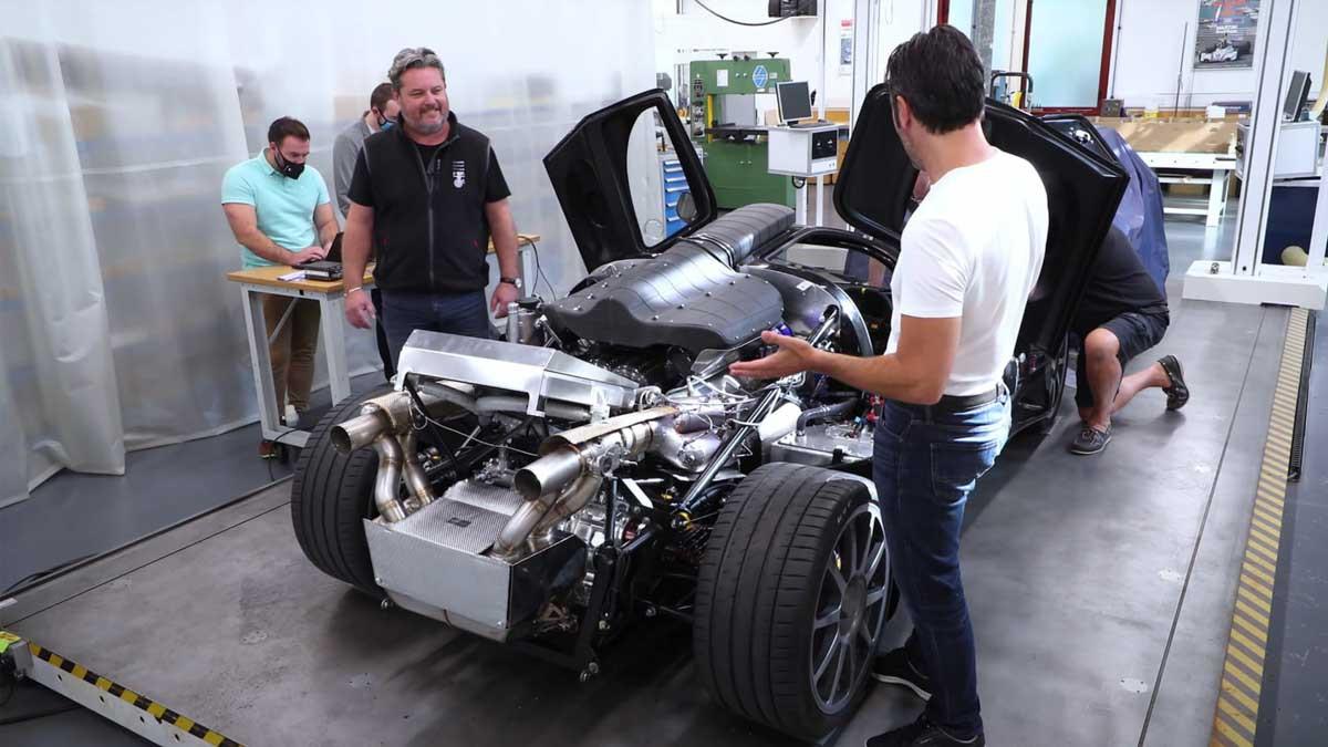 Gordon-Murray-Automotive-T.50-6