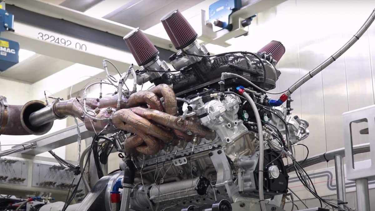Gordon-Murray-Automotive-T.50-2