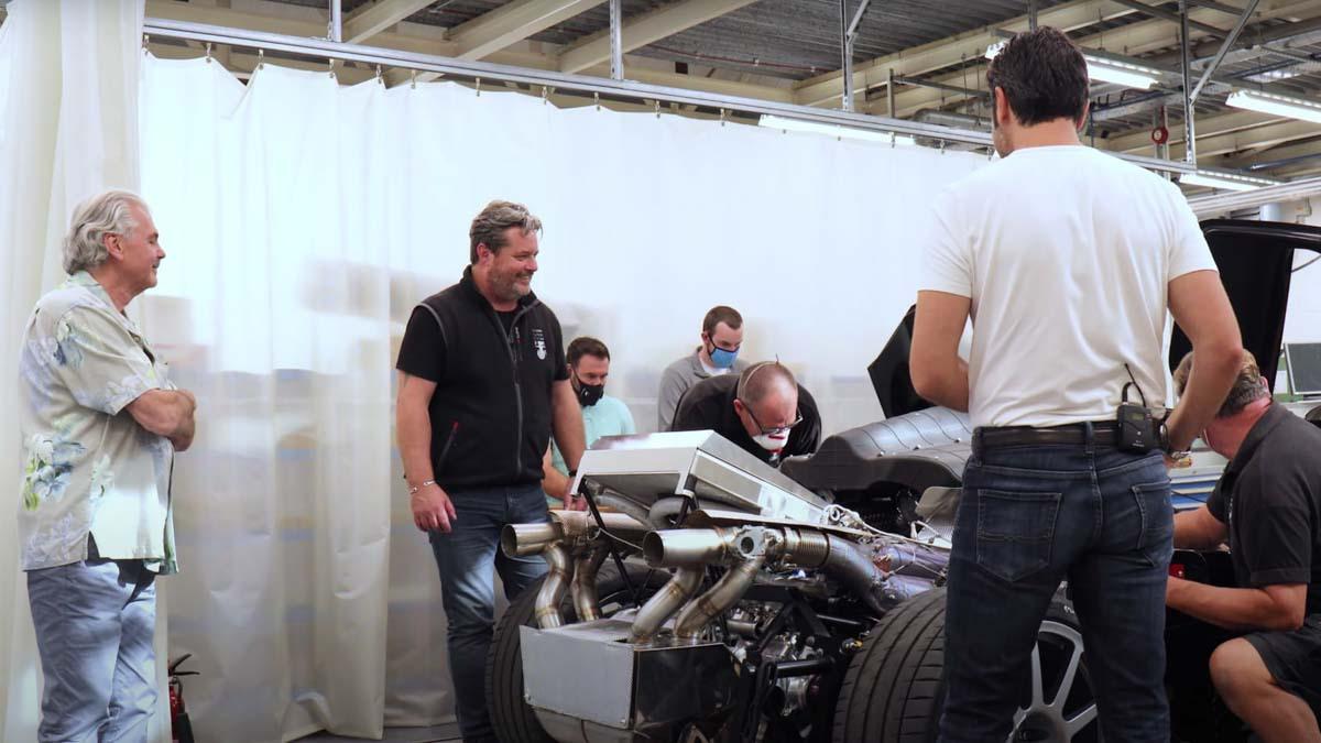 Gordon-Murray-Automotive-T.50-4