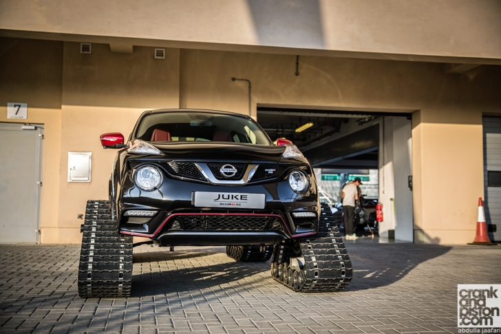 Nissan-GT-Academy-Yas-05