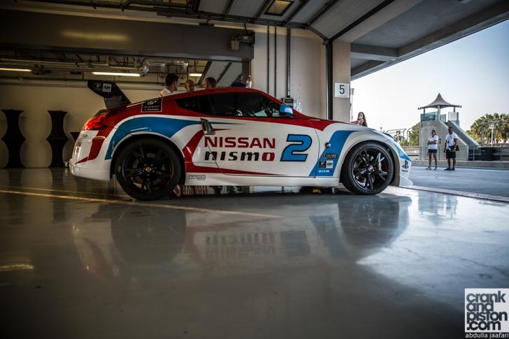Nissan-GT-Academy-Yas-15