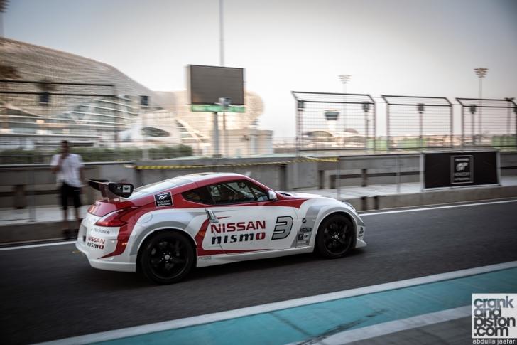 Nissan-GT-Academy-Yas-18