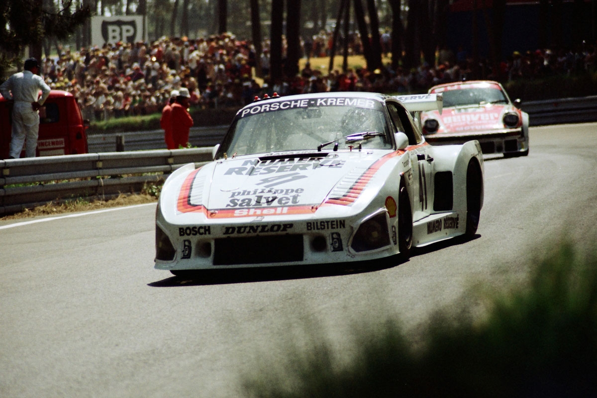 GT2-RS-based-935-26