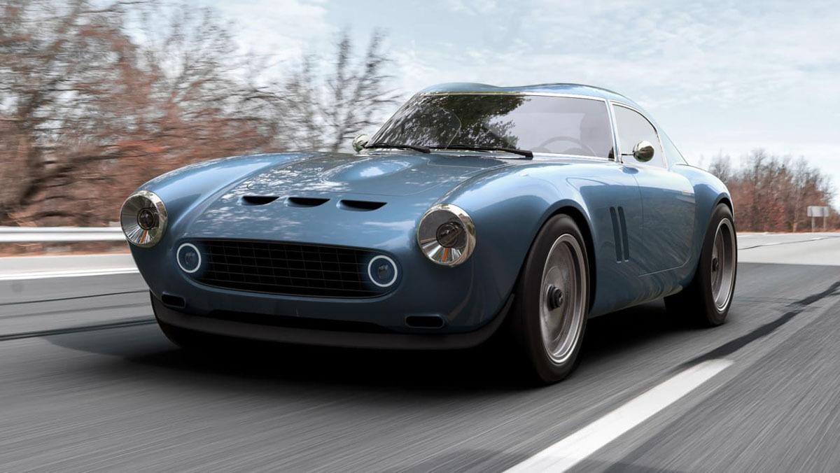 GTO-Squalo-1