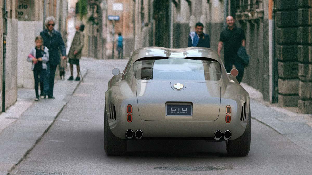 GTO-Squalo-4
