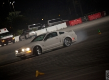 gtz-motor-club-56