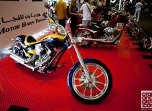 gulf-bike-week-001