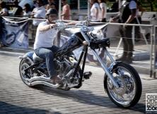 gulf-bike-week-008
