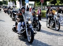 gulf-bike-week-009