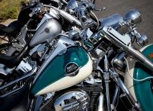 gulf-bike-week-012