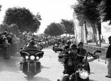 gulf-bike-week-014