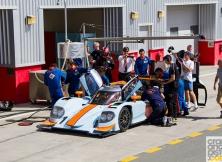 gulf-racing-middle-east-khaled-al-mudhaf-dubai-uae-012