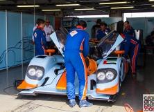 gulf-racing-middle-east-khaled-al-mudhaf-dubai-uae-014