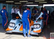 gulf-racing-middle-east-khaled-al-mudhaf-dubai-uae-015