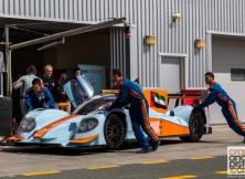 gulf-racing-middle-east-khaled-al-mudhaf-dubai-uae-021