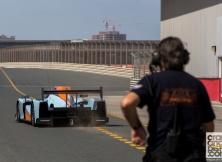 gulf-racing-middle-east-khaled-al-mudhaf-dubai-uae-023