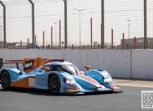 gulf-racing-middle-east-khaled-al-mudhaf-dubai-uae-024