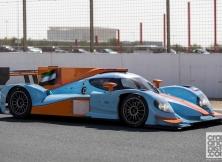 gulf-racing-middle-east-khaled-al-mudhaf-dubai-uae-025