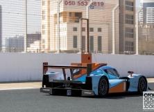 gulf-racing-middle-east-khaled-al-mudhaf-dubai-uae-026