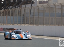 gulf-racing-middle-east-khaled-al-mudhaf-dubai-uae-027