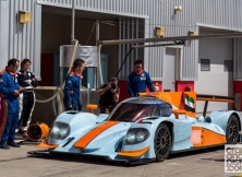 gulf-racing-middle-east-khaled-al-mudhaf-dubai-uae-031