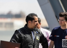 gulf-racing-middle-east-khaled-al-mudhaf-dubai-uae-033