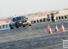 gymkhana-challenge-emirates-motorsport-003