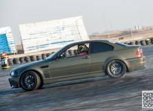 gymkhana-challenge-emirates-motorsport-004