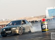 gymkhana-challenge-emirates-motorsport-005