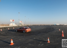 gymkhana-challenge-emirates-motorsport-006