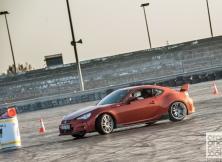 gymkhana-challenge-emirates-motorsport-007