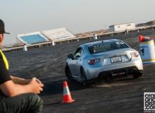 gymkhana-challenge-emirates-motorsport-010