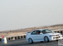 gymkhana-challenge-emirates-motorsport-011