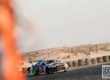 gymkhana-challenge-emirates-motorsport-012