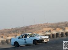 gymkhana-challenge-emirates-motorsport-015
