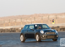 gymkhana-challenge-emirates-motorsport-016
