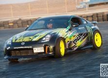 gymkhana-challenge-emirates-motorsport-018