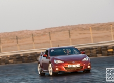 gymkhana-challenge-emirates-motorsport-019