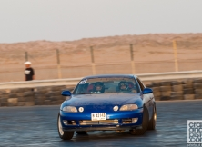 gymkhana-challenge-emirates-motorsport-020